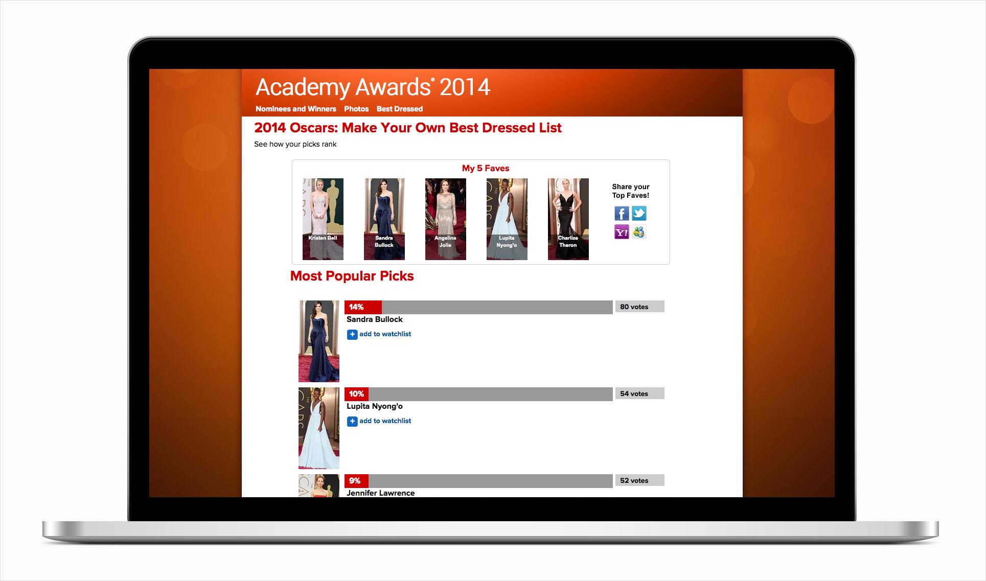 awards24.jpg