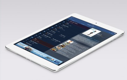 featuredImages-iPad