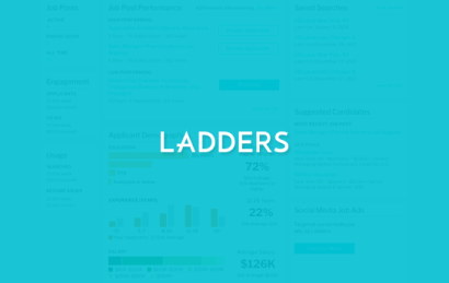 featured-Ladders